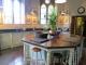 huntsham_court_kitchen_d