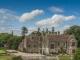 huntsham-court-aerial-view-ivista_dsc7624_edited-1