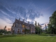 huntsham-court-at-sunset-ivista_dsc7562_edited-1