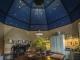 huntsham-court-kitchen-ivista_dsc7807_edited-1