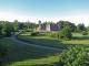 huntsham-court-view-from-church-tower