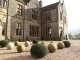 huntsham_court_forecourt_4