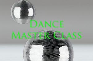 glitter ball dinner dance 3w