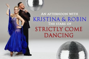strictly CORPORATE EVENT - 720 x 479