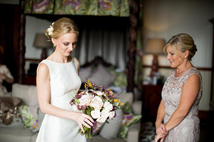 720 - Huntsham_Court_wedding_Devon (51)