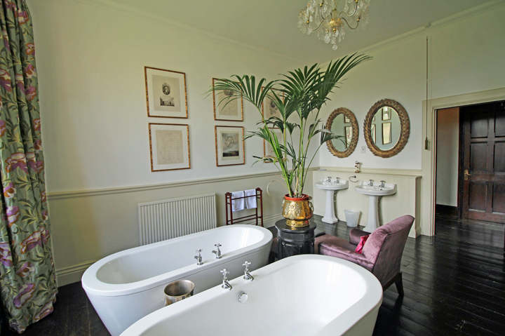 720-huntsham court - douglas bathroom_720_898_edited-1