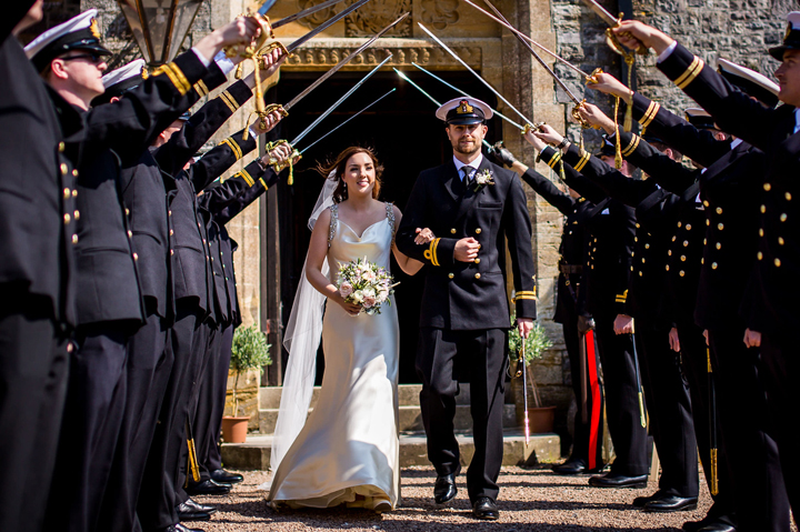 www.lunaweddings.co.uk