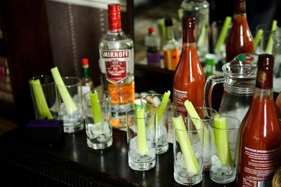 banner-drink1