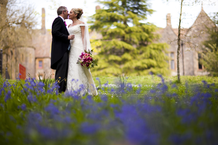 bluebell-wood-wedding