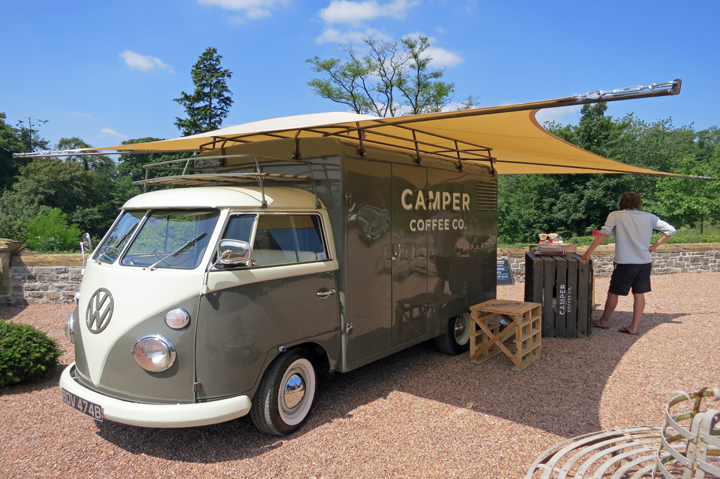 hc-camper-coffee_9