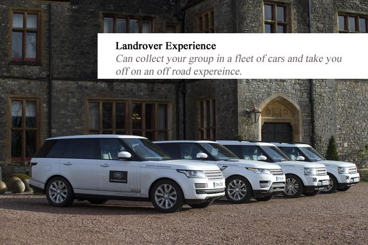hc-cilt-landrover-experience