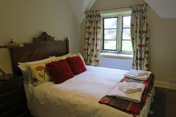 huntsham-court-gate-house-lodge_22