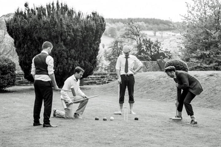 huntsham-court-vintage-croquet