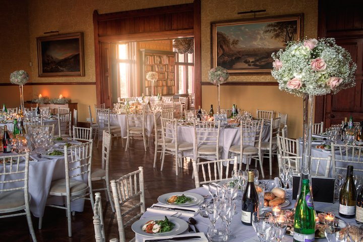 huntsham-court-yellow-room-banquet-alan-howden_edi.jpg