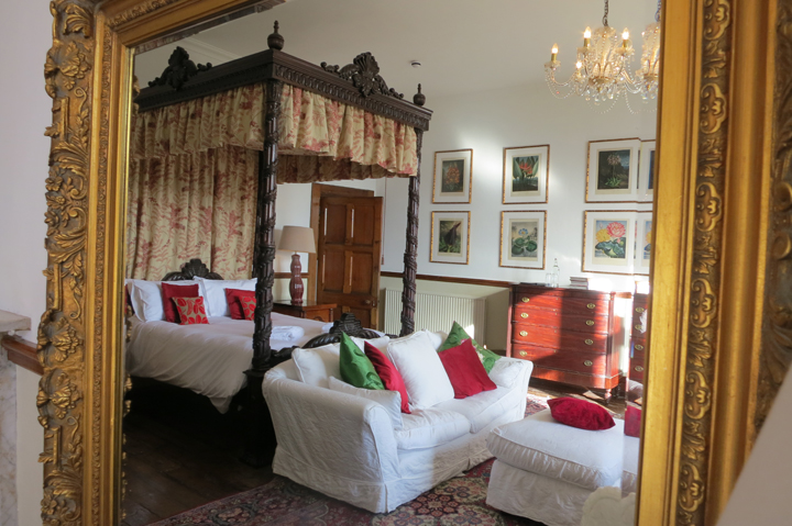 huntsham_court_douglas_bedroom_h