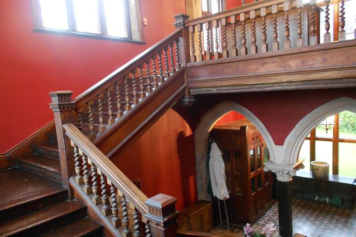 huntsham_court_main_stairs_a