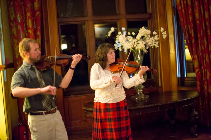 1 720 Huntsham court - burns supper - lucy lastic band EVO_3810