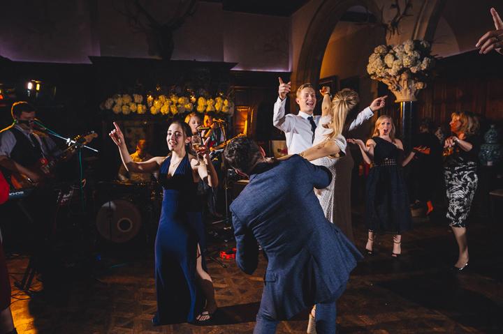 FAMILY REUNION DANCING- will-richard-luna-0645 copy