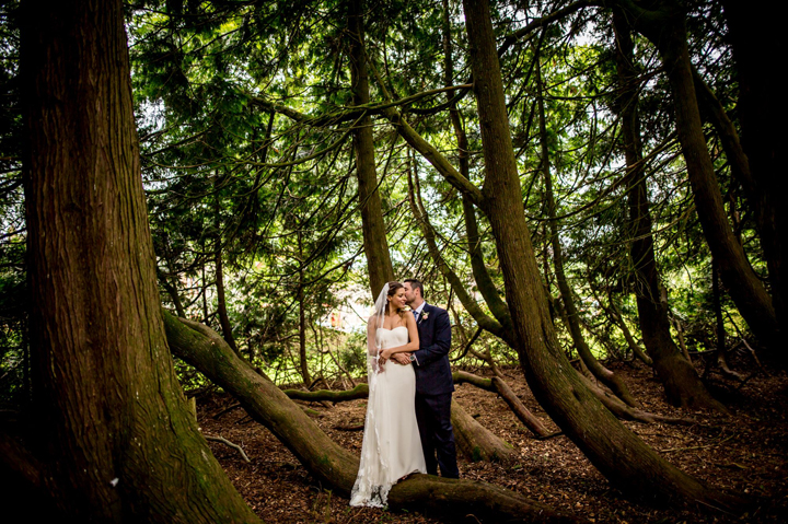 wedding venues near me - huntsham court - cecile matt - photo by luna weddings 0797