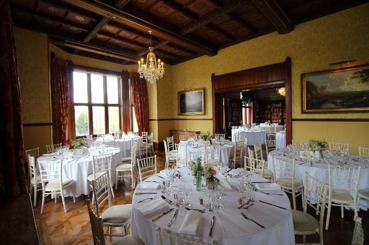 HC banqueting_141 2