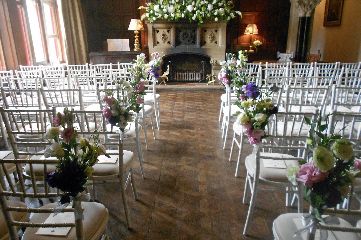 huntsham_court_ceremony_summer