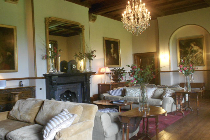 huntsham_court_dining_room_as_drawing_room_1 2