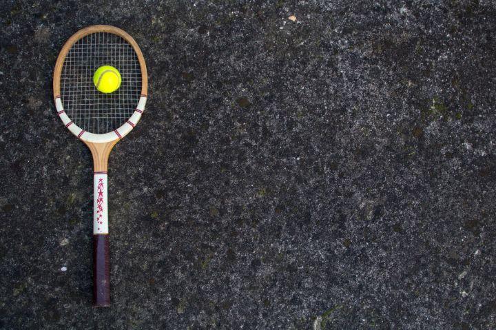huntsham court tennis 720