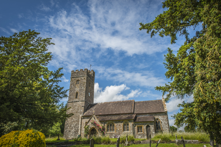 all-saints-church-huntsham-next-to-huntsham-court_dsc7622_edited-1