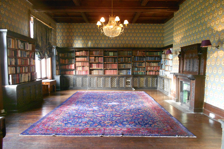 hc-library-empty-with-rug