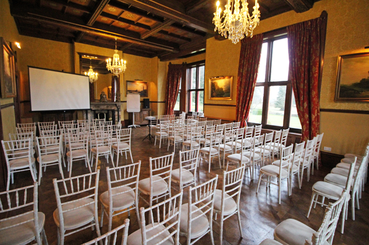hc-yellow-room-conference-set-up-1-seats-105-on-pinks_edited-1