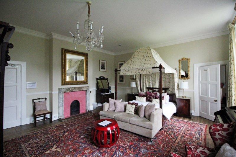 hunstham-court-flower-room-bedroom-17b-img_5992