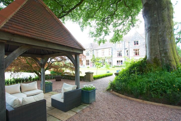 huntsham-court-050614-045