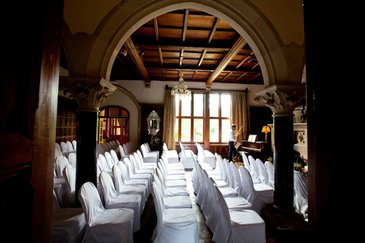 huntsham-court-conference-chairs-great-hall-ceremony_edited-1