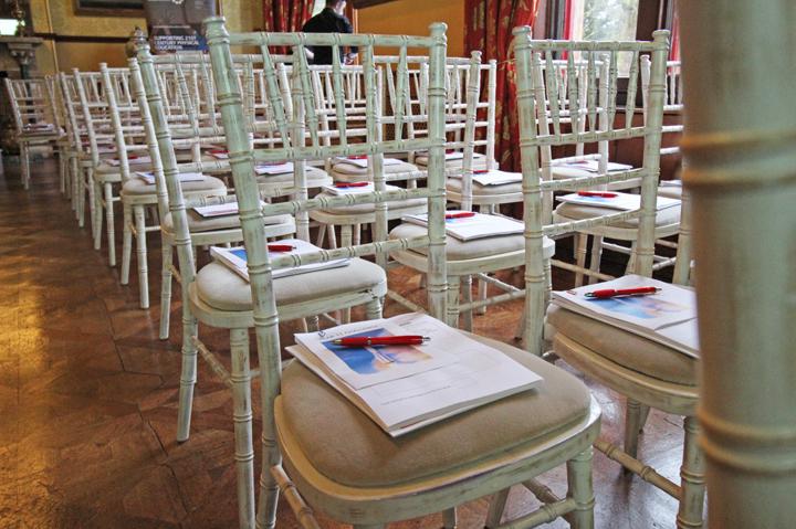 huntsham-court-conference-handouts_edited-1