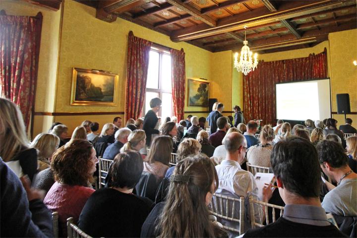 huntsham-court-conference-room_0