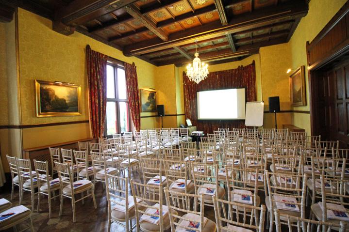 huntsham-court-conference_edited-1