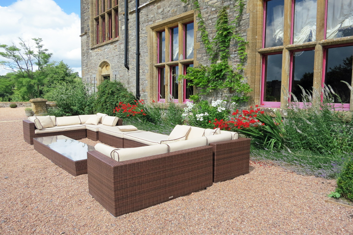 huntsham-court-country-house-south-terrace-looking-west
