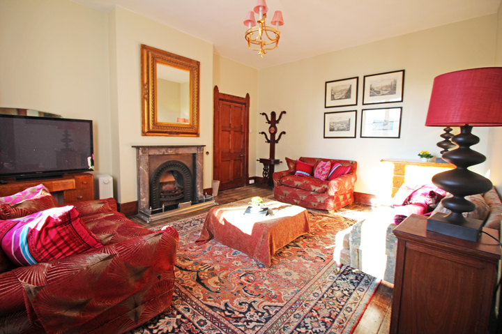 huntsham-court-den-as-lounge_16_edited-1_0