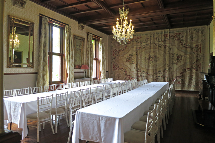 huntsham-court-diamond-room-2-trestles-2_edited-1