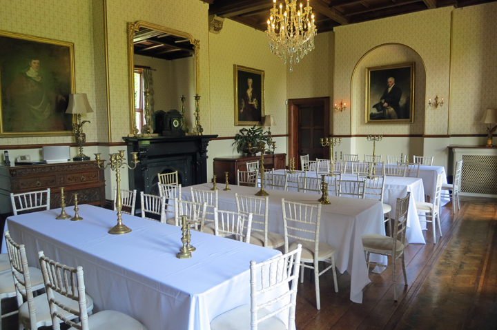 huntsham-court-dining-4-trestles-diamond-room-c1_edited-1