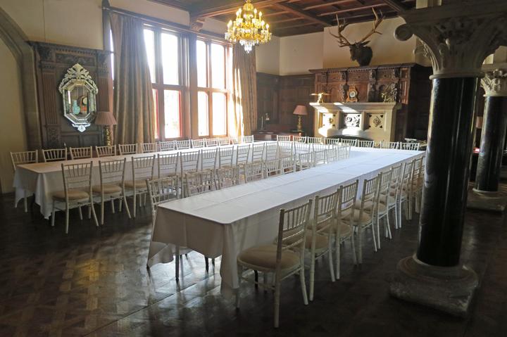 huntsham-court-great-hall-u-table_edited-1