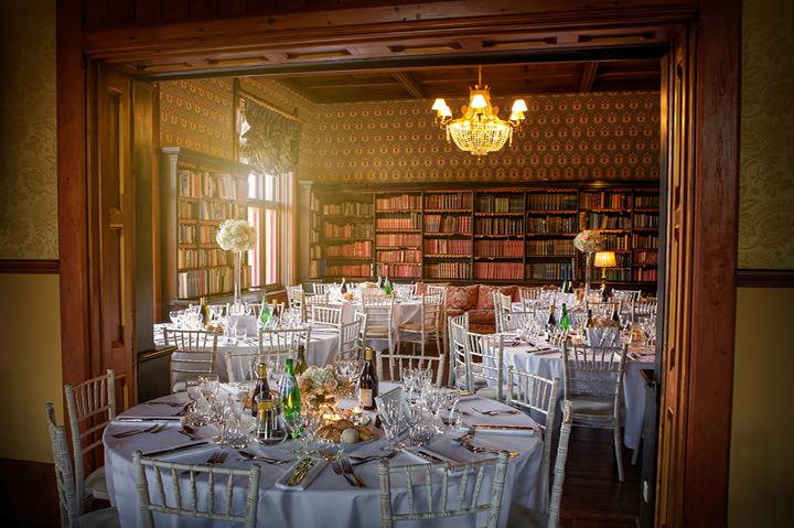 huntsham-court-library-banquet-alan-howden_edited-1
