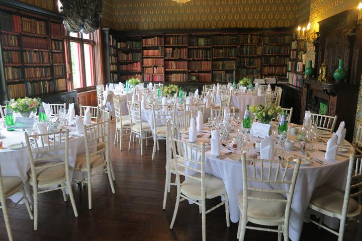 huntsham-court-library-banquet-simple_edited-1