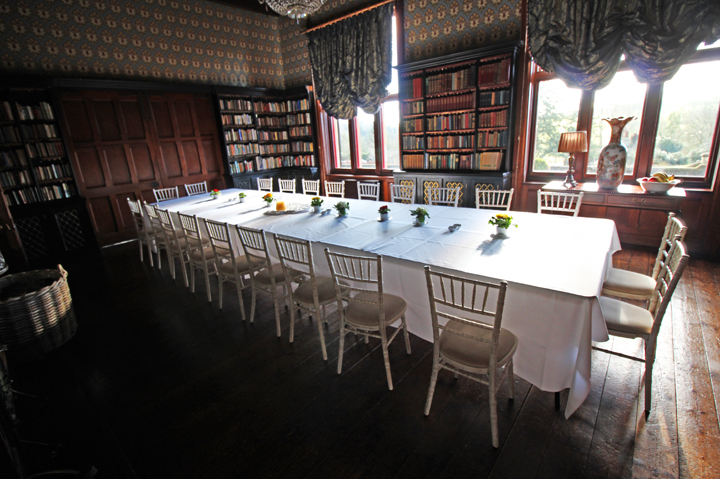huntsham-court-oval-dining-library_9_edited-1