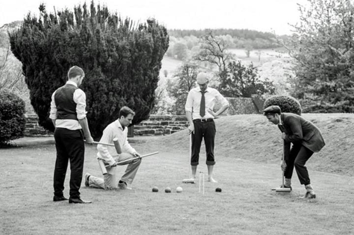 huntsham-court-vintage-croquet_edited-1