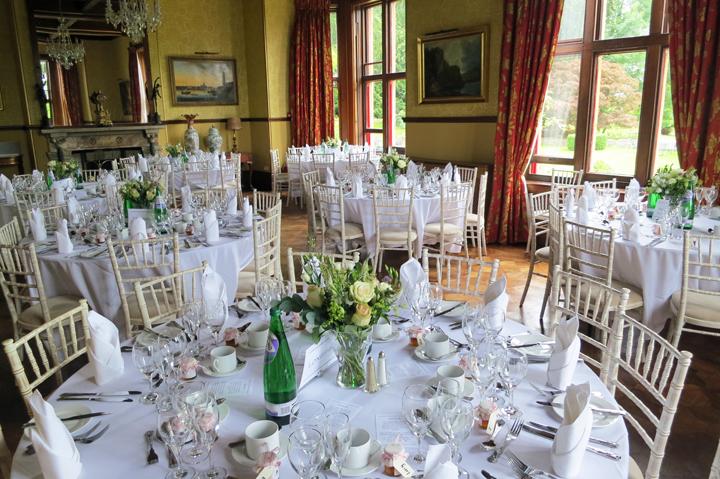 huntsham-court-yellow-room-banquet-simple_edited-1