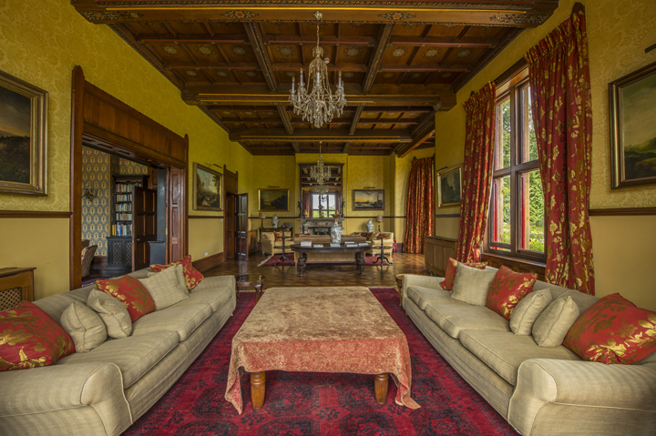 huntsham-court-yellow-room-ivista_dsc8440_edited-1