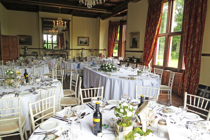 huntsham-court-yellow-room-oval-top-table-banquet-3_edited-1