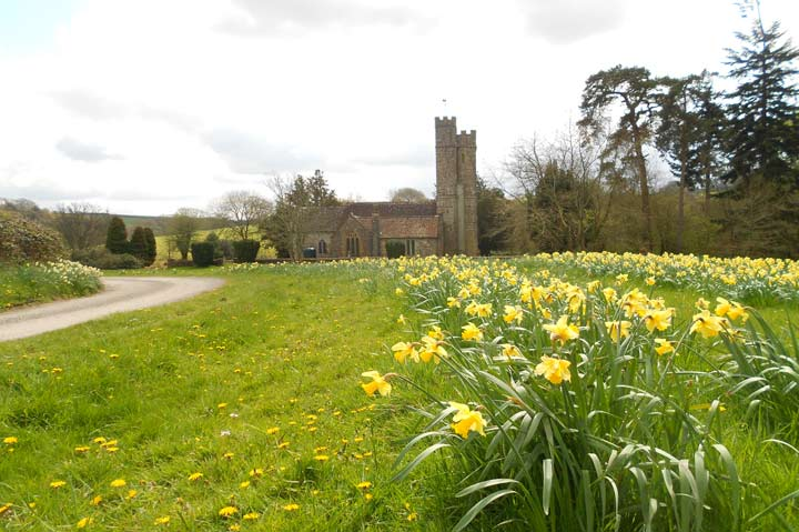 huntsham_april__1246