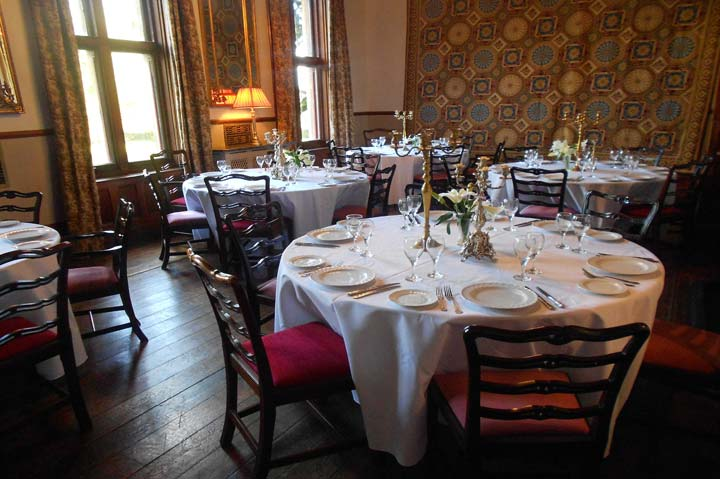 huntsham_court_1014